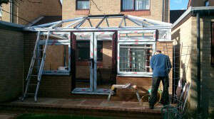 Conservatories Kent (2)